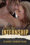 After the Internship - Brooke Cumberland