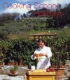 Cooking School Holidays: In the World's Most Exceptional Places - Jenni Muir