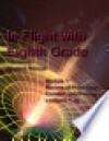 In Flight with Eighth Grade Science Module 1 Student Manual - Heather Jones
