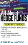 All Abt Hedge Funds - Chris Rojek, Jaeger