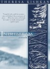 Inishbream - Theresa Kishkan