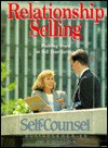 Relationship Selling: Building Trust to Sell Your Service - Karen Johnston, Jean Withers