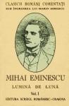 Lumină de lună - Mihai Eminescu, Marin Sorescu