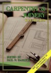 Carpentry and Joinery Illustrated - Paul N. Hasluck, Roy Underhill