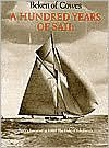 A Hundred Years of Sail - Beken of Cowes