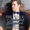 The Prince and HIs Bedeviled Bodyguard - Charlie Cochet, Greg Boudreaux