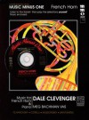 Intermediate French Horn Solos, Vol. IV (Dale Clevenger) - Hal Leonard Publishing Company