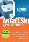 Angielski język internetu. Niezbędnik - Alisa Mitchel Masiejczyk, Szymczak Piotr
