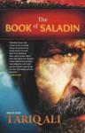 The Book of Saladin - Tariq Ali, Anton Kurnia