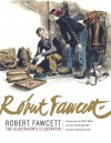 Robert Fawcett: The Illustrator's Illustrator - David Apatoff, Manuel Auad, Walt Reed