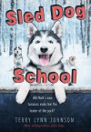 Sled Dog School - Terry Lynn Johnson