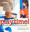 Gymboree Playtime! - Jane B. Mason, Sarah Hines Stephens, Aimée Herring