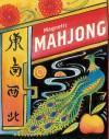 Magnetic Mah Jong Mega Kit - Katie Greczylo