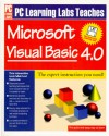 PC Learning Labs Teaches Microsoft Visual Basic 4.0 - Logical Operations