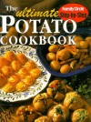 The Ultimate Potato Cookbook - Unknown Author 97