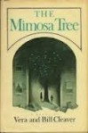 The Mimosa Tree - Vera Cleaver, Bill Cleaver