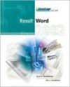 The Advantage Series: Word 2002 Brief - Sarah Hutchinson-Clifford, Glen J. Coulthard