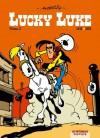 Lucky Luke - L'Intégrale 2 - Morris, René Goscinny
