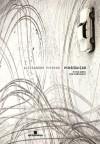 Perseguição (O Fogo Amigo das Lembranças, #1) - Alessandro Piperno, Joana Angélica D'Ávila Melo