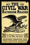 The Civil War Bathroom Reader - Cliff Road Books
