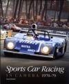 Sports Car Racing in Camera, 1970�79 - Paul Parker