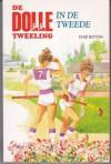 De dolle tweeling in de tweede (#4) - Enid Blyton, Margaret R. Schilders
