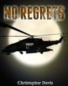 No Regrets - Christopher Davis