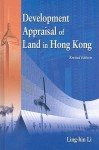 Development Appraisal of Land in Hong Kong - Ling-hin Li, Christian Barry