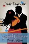 Indentured Bride: Book One Of The Bride Series - Regan Taylor