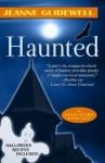 Haunted - Jeanne Glidewell