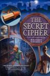 The Secret Cipher: A Secret Box Book - Whitaker Ringwald