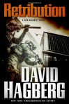 Retribution (McGarvey) - David Hagberg