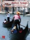 Italian Songs: E-Z Play Today Volume 148 - Hal Leonard Publishing Company