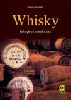 Whisky leksykon smakosza - David Wishart