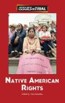 Native American Rights - Uma Kukathas