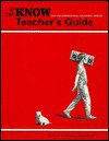 In the Know: Teacher's Guide (Informational Reading Series) - Michael P. O'Donnell, Margo Wood