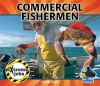 Commercial Fishermen - Sarah Tieck