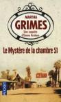 Le mystère de la chambre 51 - Martha Grimes