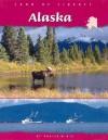 Alaska - Xavier Niz