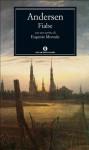 Fiabe (Mondadori) (Oscar classici) (Italian Edition) - Hans Christian Andersen, Castagnoli Manghi, A., A. Cambieri