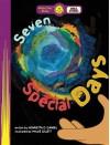 Seven Special Days - Gambill Henrietta, Henrietta Gambill