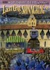 """Last Gig in Shnagrlig. Gilbert Shelton and PIC - Shelton, """"Pic"""""""
