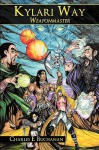 Kylari Way: Weaponmaster - Charles Buchanan