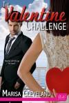 The Valentine Challenge - Marisa Cleveland