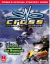 Sno-Cross Championship Racing (Prima's Official Strategy Guide) - James Poolos, Jack Black