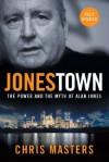 Jonestown - Chris Masters