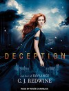 Deception (Defiance) - C.J. Redwine, Rene Chambliss