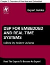 Overview of Real-Time and Embedded Systems - Robert Oshana