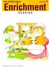 Enrichment: The Gifted Child, Reading Grade 5 - American Education Publishing, Vincent Douglas, Doug Cushman