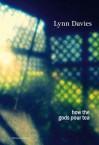 How the Gods Pour Tea - Lynn Davies